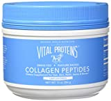 Best Fish Collagens - Vital Proteins, Collagen Peptides, Unflavored, 10 oz Review