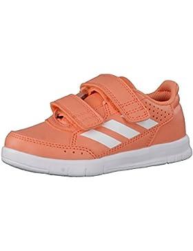 Adidas Kinder Sportschuhe AltaSport CF I
