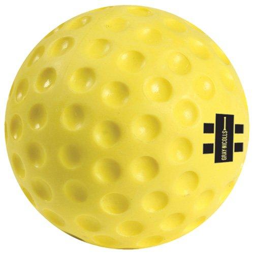 GRAY NICOLLS Ballmaschine Bälle