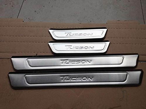 hyundai-tucson-2015-2016-2017-stainless-steel-door-sill-covers-and-outer-trunk-protection