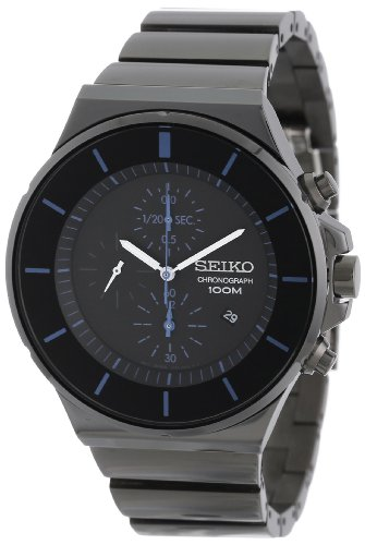 seiko-mens-chronograph-black-blue-stainless-steel-watch-sndd59