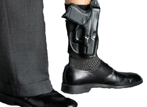 Galco-AG250-Glove-Ankle-Holster-for-Sig-Sauer-P229-Right-Black-by-Galco