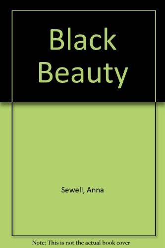black-beauty-classics
