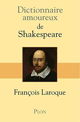 dictionnaire-amoureux-de-shakespeare