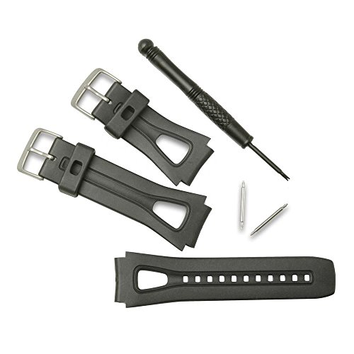 garmin-arm-band-for-forerunner-205-305-replacement-garmin-replacement-arm-ba