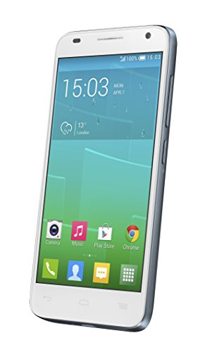 alcatel-onetouch-idol-2-mini-s-lte-114cm-45-zoll-qhd-display-ips-8gb-12-ghz-quad-core-1gb-ram-slate