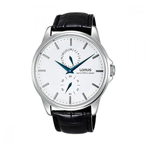 LORUS CLASSIC MAN orologi uomo R3A19AX9