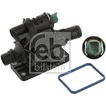 Febi-Bilstein 36036 Caja del termostato