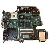 60Y3779 - IBM MOTHERBOARD FOR THINKPAD W500; T500