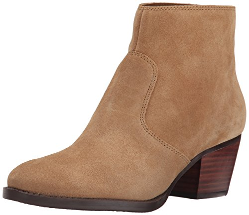 Nine West Bolt Donna US 9 Beige Stivaletto