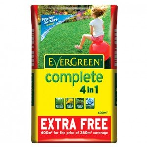 value-pack-of-2-evergreen-complete-4-in-1-feed-weed-and-mosskill-800-sqm-total-save-on-postage