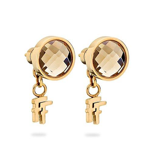 folli-follie-earrings-folli-follie-3e15t001rs-in-steel-pvd-pink