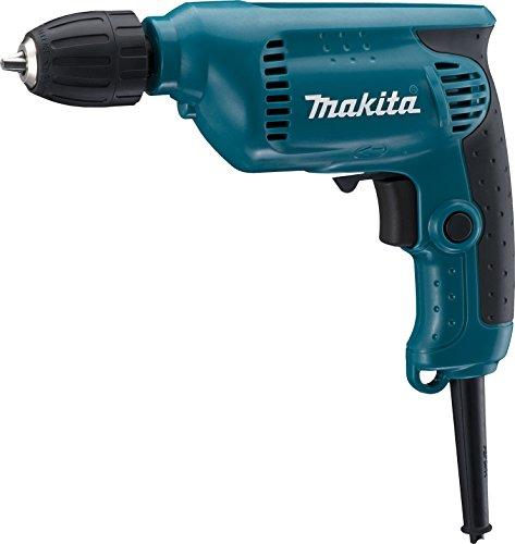 Makita Bohrmaschine 450 W, 6413 - 2
