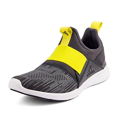 Adidas Drogon Sl Correndo Le Scarpe Sportive Per Gli Uomini Migliori Accordi Di Prezzo