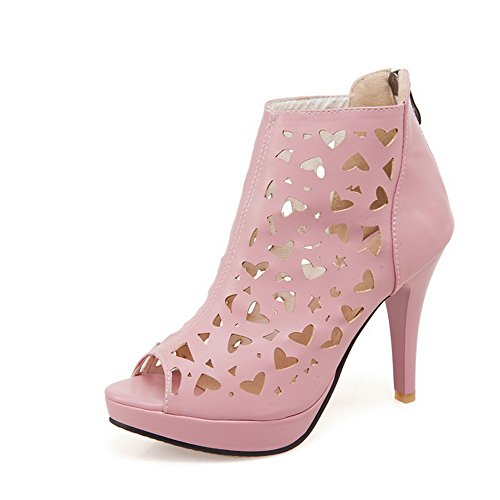 adee-sandales-pour-femme-rose-rose-38