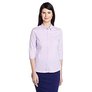 Van Heusen WomanBody Blouse Shirt