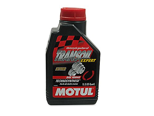 1688eur-l-ol-motul-transol-expert-2-takt-ester-sae-10w-40-1-liter