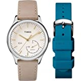 Timex TWG013500 Montre Femme