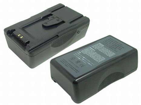 powersmart-68wh-4600mah-144v-compatible-with-148v-li-ion-replacement-camcorder-battery-for-uk-profes