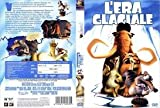 Picture Of 1 1 video ice age