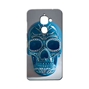 BLUEDIO Designer Printed Back Case cover for LeEco Le 2 / LeEco Le 2 Pro G4454