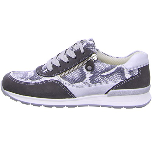 Ara Shoes 12-44526-17 Grau