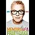 Memoirs of a Fruitcake