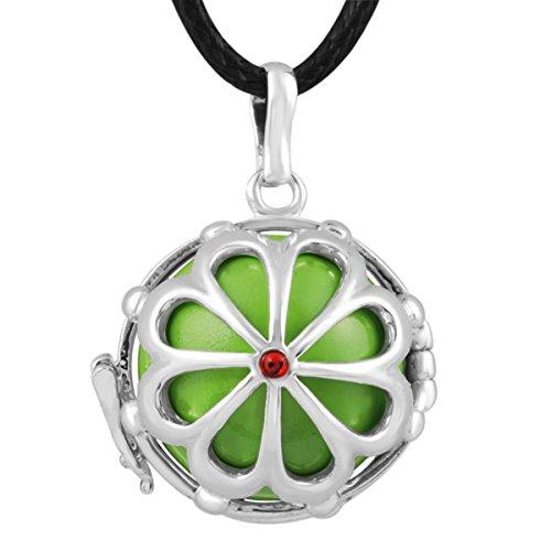 pendentif-bijou-diffuseur-de-parfumplante-aromatique-et-medicinale-vert-livraison-avec-suivi