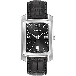 Reloj Bulova para Hombre 96B269