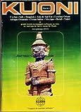 Telecharger Livres KUONI FRANCE du 01 12 1975 CEYLAN INDE BANGKOK ASIE DU SUD EXTREME ORIENT AFRIQUE ORIENTALE OCEAN INDIEN MEXIQUE BRESIL ET TAHITI GRANDS CIRCUITS ACCOMPAGNES EN EGYPTE EN ASIE EN AMERIQUE DU SUD ET AUTOUR DU MONDE (PDF,EPUB,MOBI) gratuits en Francaise