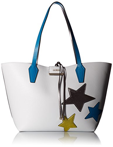 guess-bobbi-inside-out-tote-white-multi