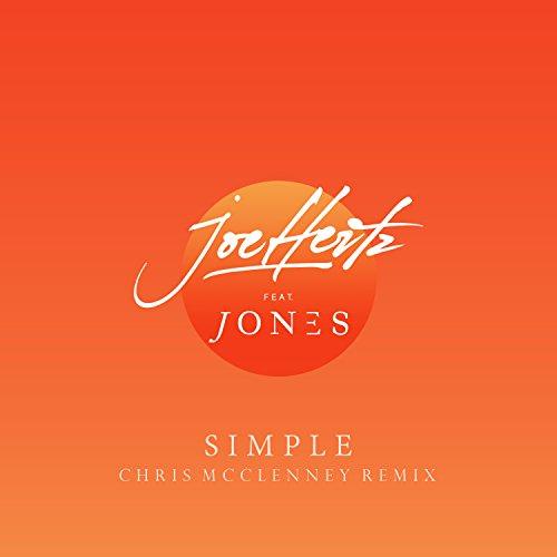 simple-chris-mcclenney-remix