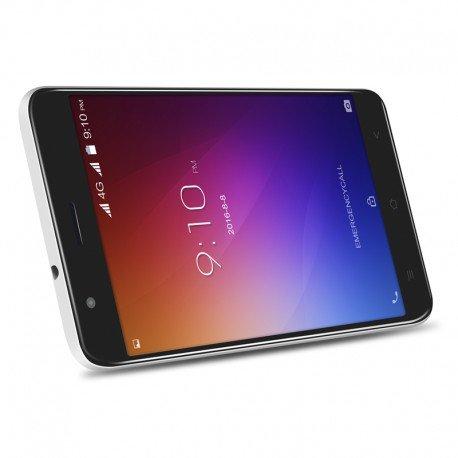HK magazzino Blackview E7 Smartphone - Android