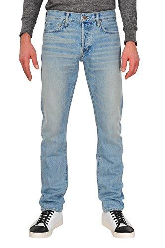 tom-ford-hose-herren-blau-jeans-slim-fit-schmaler-schnitt-r