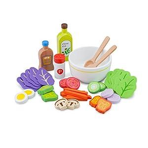 New Classic Toys Toys-10592 10592 Figuras de Juguete para niños (Multicolor, 3 año(s), Niño/niña, 120 mm, 60 mm), Color Madera