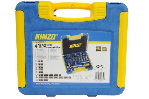 Kinzo 29634