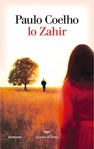 Paulo Coelho The Zahir Pdf