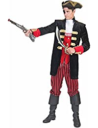 PIRATE DAVID TG 48 50 611066