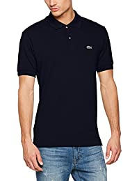 Lacoste, Polo Homme