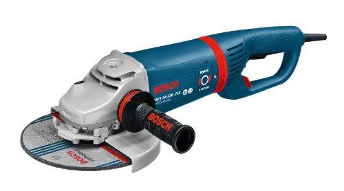 Preisvergleich Produktbild Bosch GWS 24-230 JVX Professional Winkelschleifer