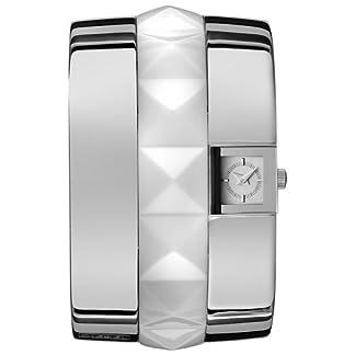 Relojes Mujer Diesel DIESEL WATCHES DZ5163