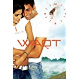 Waqt - The Race Against Time
