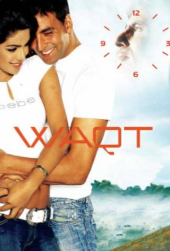 Waqt - The Race Against Time [20...