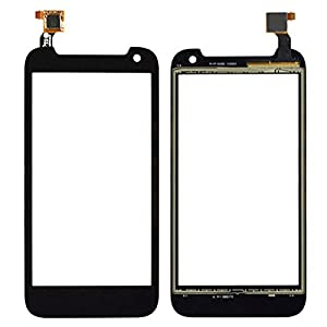 For HTC Desire 310 Digitizer Touch Screen Glass Lens Replacement Repair Part