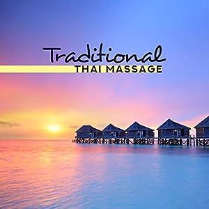 sensitive massage: Wellness Centre