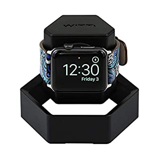 WITTI - HEXXI WATCH - Artistic Watch Charging Stand (B07D5LVFVW) | Amazon Products