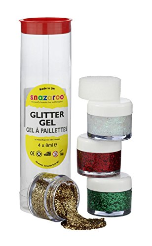 snazaroo-glitter-gel-4-colori-8ml