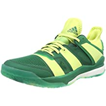 best service e78b2 35973 Adidas Stabil X, Zapatillas de Balonmano para Hombre