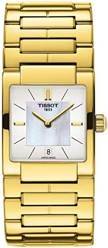 Tissot T090.310.33.111.00