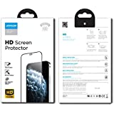 """HD SCREEN PROTECTOR FOR IPHONE 12 PRO MAX 6.7"""" (JR-PF957)"""